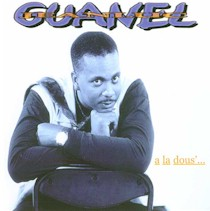 GUANEL, Jean-Luc - Sweety Doudou