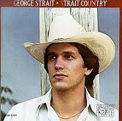 STRAIT, George - If You're Thinking You Want ()