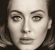 ADELE - Send My Love () +