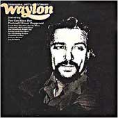 JENNINGS, Waylon - Lonesome, Ornery & Mean