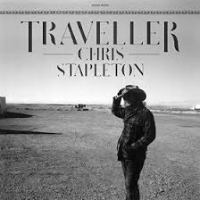 STAPLETON, Chris & Justin T. - Tennessee Whiskey (Live) +