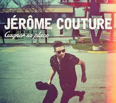 COUTURE, Jérôme - My Sweetest Thing
