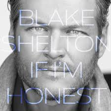 SHELTON, Blake - She's Got A Way With Words