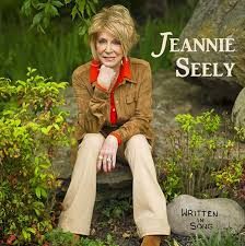 SEELY, Jeannie - Leaving & Saying Goodbye +