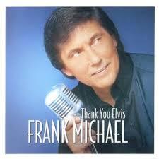 MICHAËL, Frank - Tout Ce Qui Me Vient De Vous