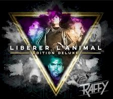 Libérer L'animal (Deluxe)