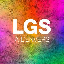 LGS - A L'envers -GS