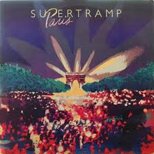 SUPERTRAMP - From Now On -SU (Live)