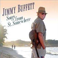 BUFFETT, Jimmy & Toby Keith - Too Drunk To Karaoke
