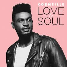 CORNEILLE - Smooth Operator -SA