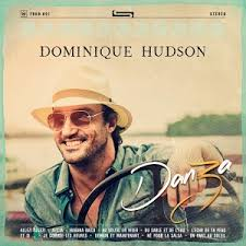 HUDSON, Dominique - Habana Baila