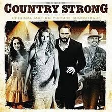 OST: Country Strong (VA)