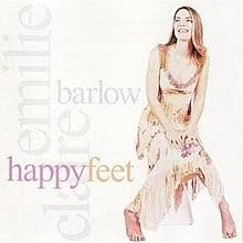 BARLOW, Émilie-Claire - Stomping At The Savoy