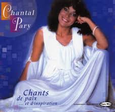 Chants De Paix & D'inspiration