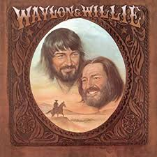 JENNINGS, Waylon - Just To Satisfy You