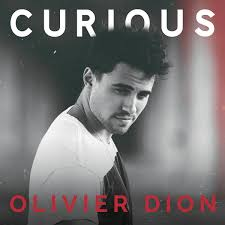 DION, Olivier - Curious -OD