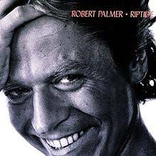 PALMER, Robert - Addicted To Love