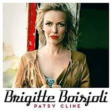 BOISJOLI, Brigitte - She's Got You -PC