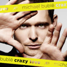 BUBLÉ, Michael - Heartache Tonight