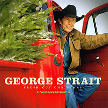 STRAIT, George - We Three Kings