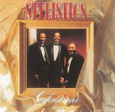 STYLISTICS, The - God Rest Ye Merry Gentlemen