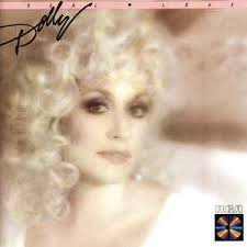 PARTON, Dolly - Real Love -DP