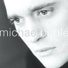 BUBLÉ, Michael - Put Your Head On My Shoulder