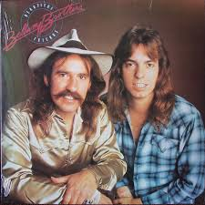 BELLAMY BROTHERS, The - Bird Dog