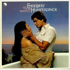 HUMPERDINCK, Engelbert - You Light Up My Life