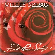 NELSON, Willie - Yesterday When I Was Young