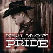 MCCOY, Neal - Is Anybody Going To San Antone