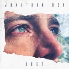 ROY, Jonathan - Lost -JR