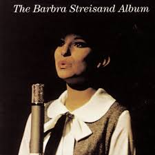 STREISAND, Barbra - Happy Days Are Here Again +