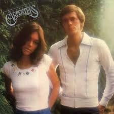 CARPENTERS, The - Please Mr.Postman