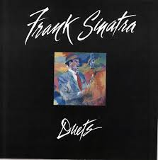 SINATRA, Frank & Natalie Cole - They Can't Take That ()