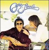 CAPTAIN & TENNILLE - Shop Around