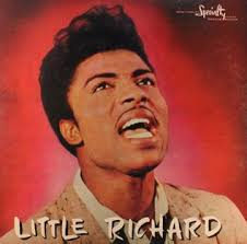 LITTLE RICHARD - Keep A Knocking +