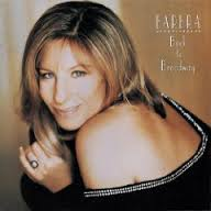 STREISAND, Barbra - Speak Low