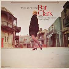 CLARK, Petula - This Is My Song -PC