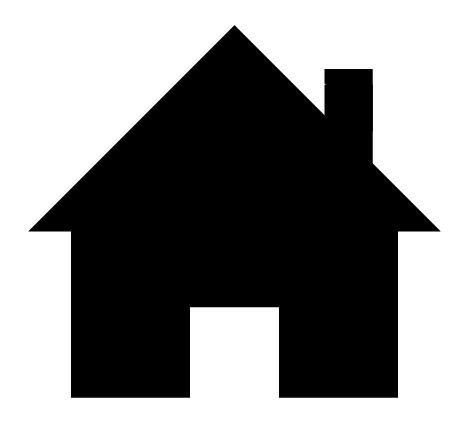 HOUSE ARRANGEMENT - Games People Play -JS