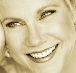 MURRAY, Anne