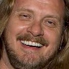 VAN ZANT, Johnny
