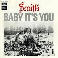 SMITH - Baby It's You -BE