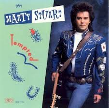 STUART, Marty - Paint The Town Tonight