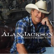 JACKSON, Alan - Her Life's A Song