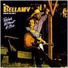 BELLAMY BROTHERS, The - Staying In Love
