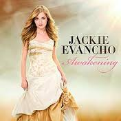 EVANCHO, Jackie - Ave Maria