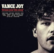 JOY, Vance - Fire & The Flood