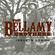 BELLAMY BROTHERS, The - Lord Help Me Be The Kind ()