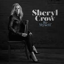 CROW, Sheryl - Halfway There -SC